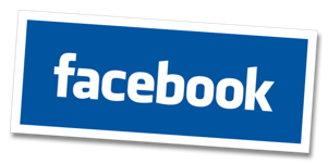 an easy drive facebook logo